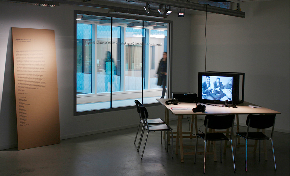 Aktions-Arkiv_02_ZHdK-Zurich-2015_Suzanne-Lacys-IDP-in-feminist-curatorial-thought_sm_990