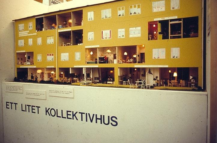 BiGs Dockhus Boplats 80.jpg