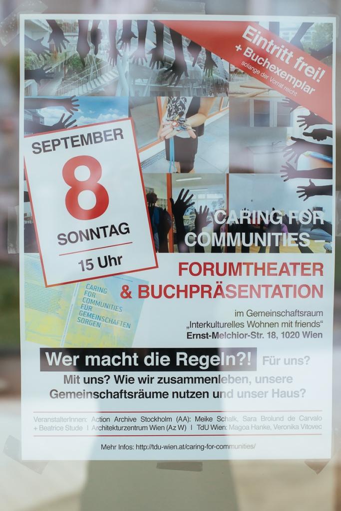 Forumtheater-©MariaNoisternig-1297
